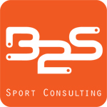 B2S Sport Consulting