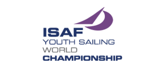 ISAF Youth 2014