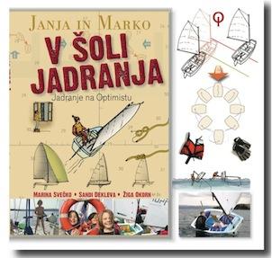 book J&M
